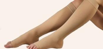 Varis Çorapları