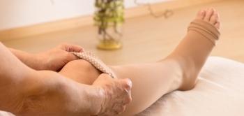 Varis çorapları tedavide etkili midir?